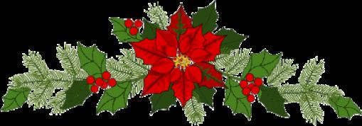 animated-christmas-wreath-clip-art-47