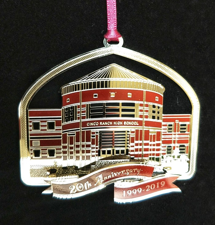 Ornament Photo 3
